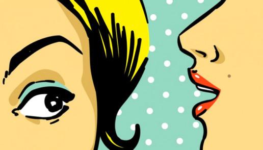 Маркетинг и психология - что нами движет?